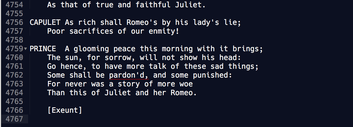 image romeojuliet-final-5-lines.png